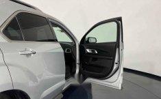 45733 - Chevrolet Equinox 2016 Con Garantía At-11