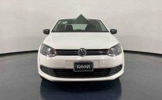 44765 - Volkswagen Vento 2014 Con Garantía Mt-8