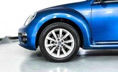 36401 - Volkswagen Beetle 2017 Con Garantía At-9