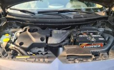 Renault Koleos Fac Agencia Todo Pagado-3