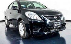 39789 - Nissan Versa 2014 Con Garantía Mt-6