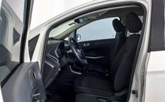 43338 - Ford Eco Sport 2018 Con Garantía Mt-8