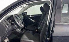 42367 - Volkswagen Tiguan 2012 Con Garantía At-8