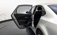 30798 - Volkswagen Vento 2016 Con Garantía Mt-11