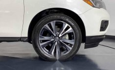 44948 - Nissan Pathfinder 2018 Con Garantía At-6