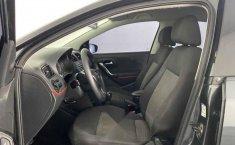 45600 - Volkswagen Vento 2016 Con Garantía Mt-7