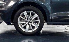 29780 - Volkswagen Vento 2020 Con Garantía Mt-7
