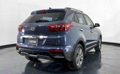 Hyundai Creta-12