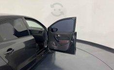 45600 - Volkswagen Vento 2016 Con Garantía Mt-6