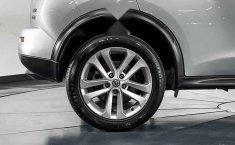 43683 - Nissan Juke 2013 Con Garantía At-9