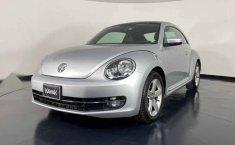 45073 - Volkswagen Beetle 2016 Con Garantía Mt-8