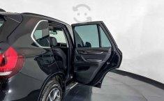 42657 - BMW X5 2015 Con Garantía At-4