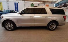 Ford Expedition 2018 5p Limited Max V6/3.5/BT Aut-6