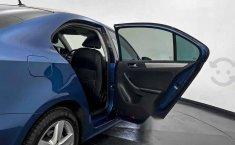 35468 - Volkswagen Jetta A6 2016 Con Garantía At-6