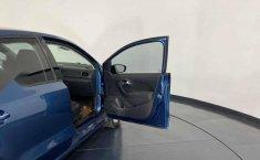 45768 - Volkswagen Vento 2018 Con Garantía Mt-9
