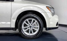 42938 - Dodge Journey 2015 Con Garantía At-6