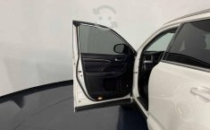 45566 - Toyota Highlander 2015 Con Garantía At-6