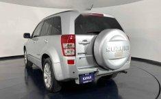 44406 - Suzuki Grand Vitara 2013 Con Garantía At-6