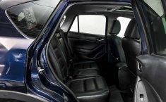 31996 - Mazda CX-5 2015 Con Garantía At-8