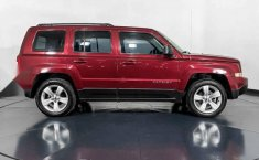 43836 - Jeep Patriot 2014 Con Garantía At-8