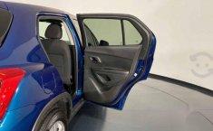 45523 - Chevrolet Trax 2019 Con Garantía Mt-6
