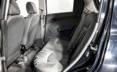 43587 - Chevrolet Spark 2017 Con Garantía Mt-7