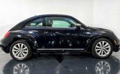 30126 - Volkswagen Beetle 2013 Con Garantía At-10