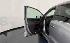 45533 - Honda Odyssey 2019 Con Garantía At-1