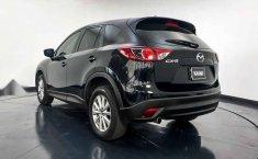 37232 - Mazda CX-5 2016 Con Garantía At-7