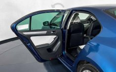 37268 - Volkswagen Jetta A6 2018 Con Garantía At-10