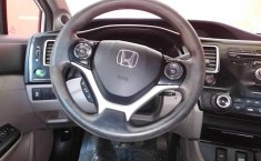 Honda Civic 2014 1.8 EX Sedan Mt-5