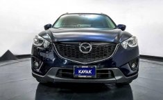 31996 - Mazda CX-5 2015 Con Garantía At-7