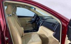 45007 - Toyota Camry 2016 Con Garantía At-9