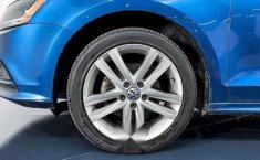 37268 - Volkswagen Jetta A6 2018 Con Garantía At-9