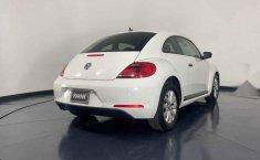 45049 - Volkswagen Beetle 2013 Con Garantía Mt-6