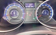 Hyundai Ix 35 2015 5p Limited L4/2.0 Aut-5