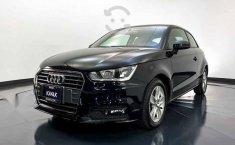 24368 - Audi A1 2017 Con Garantía At-4