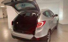 Hyundai Ix 35 2015 5p Limited L4/2.0 Aut-4