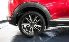 25728 - Mazda CX-3 2016 Con Garantía At-8