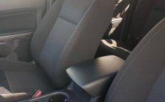 Ford Ranger XLT 2019 Doble cabina-2
