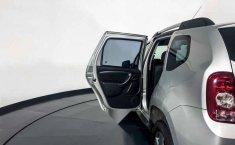 42223 - Renault Duster 2015 Con Garantía At-7