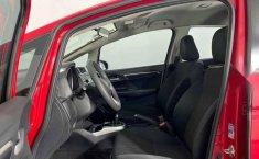 44827 - Honda Fit 2017 Con Garantía Mt-7