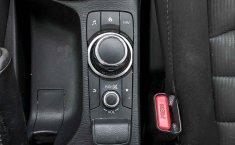 Mazda CX-3-11