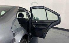 35892 - Volkswagen Jetta Clasico A4 2015 Con Garan-6