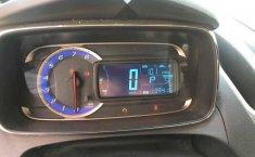 Chevrolet Trax 2015 5p LT L4/1.8 Aut-4