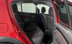 42680 - Renault 2015 Con Garantía Mt-8