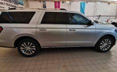 Ford Expedition 2018 5p Limited Max V6/3.5/BT Aut-5