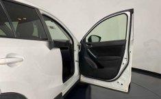 45584 - Mazda CX-5 2014 Con Garantía At-4