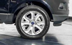 42515 - Ford Eco Sport 2015 Con Garantía At-7