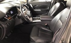 Ford Edge 2013 3.5 V6 Limited Piel At-4